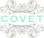 CMYK_covetLOGO
