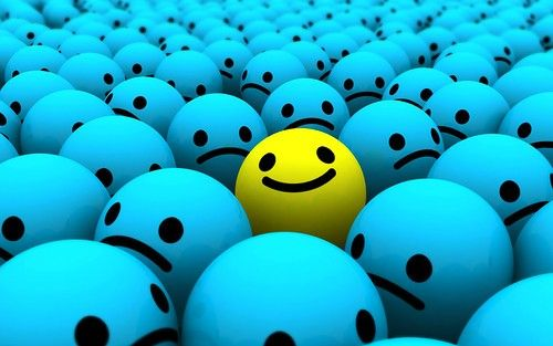 Optimism-Breeds-Optimism