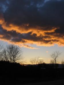 Sunset 008