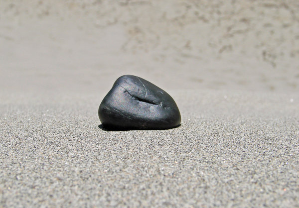 Smooth Rock 85828 | DFILES