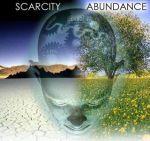 abundance of the mind