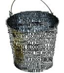 Pure-Bliss-Yoga-bucket_list