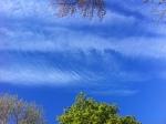 clouds 028