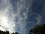clouds 040