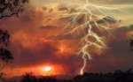 lightning_strike