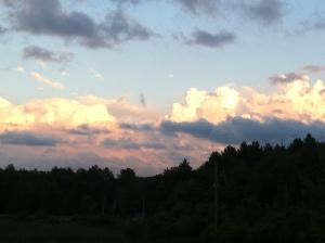 clouds 005