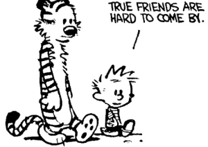 chfriends