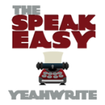 speakeasy-logo2