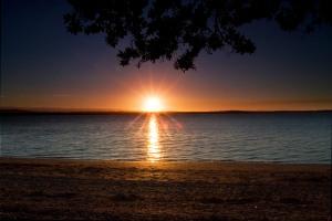 sunset-beach-hd-widescreen-wallpapers-top-desktop-wallpapers