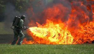 flamethrower3