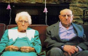 old couple-743330