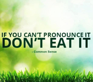 if-you-cant-pronounce-it-dont-eat-it