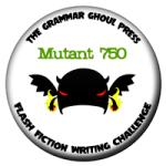 mutant750-wk