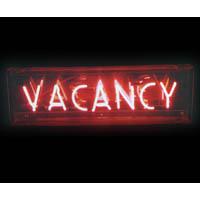 vacancy-pink-neon-sign-326-p