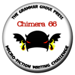 chimera-badge