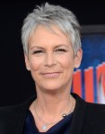 Jamie-Lee-Curtis-image-3