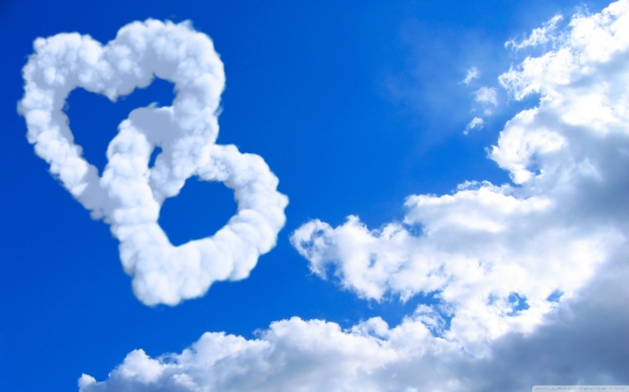 Image result for love in heaven
