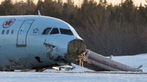 ac624-crashed-on-sunday