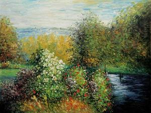 Monet_Corner_of_the_Garden_at_Montgeron
