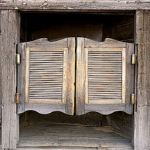 old-western-swinging-saloon-doors-l
