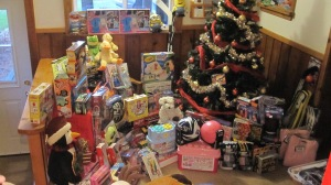 Toy Drive1