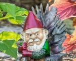 gnome-of-gnomes-garden-gnome