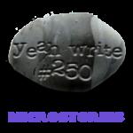 microstories250