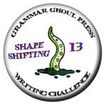 new-shape13-badge