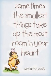 Top-25-Heart-Touching-Winnie-the-Pooh-Quotes-Friendship