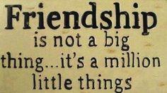 friendship-12 (1)