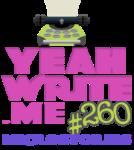 microstories260