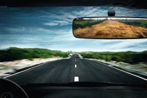 rearview-mirror