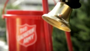 the-salvation-army-red-kettle-bell-ringer-11302015