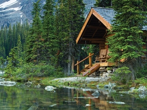 cabin-in-the-woods-sm