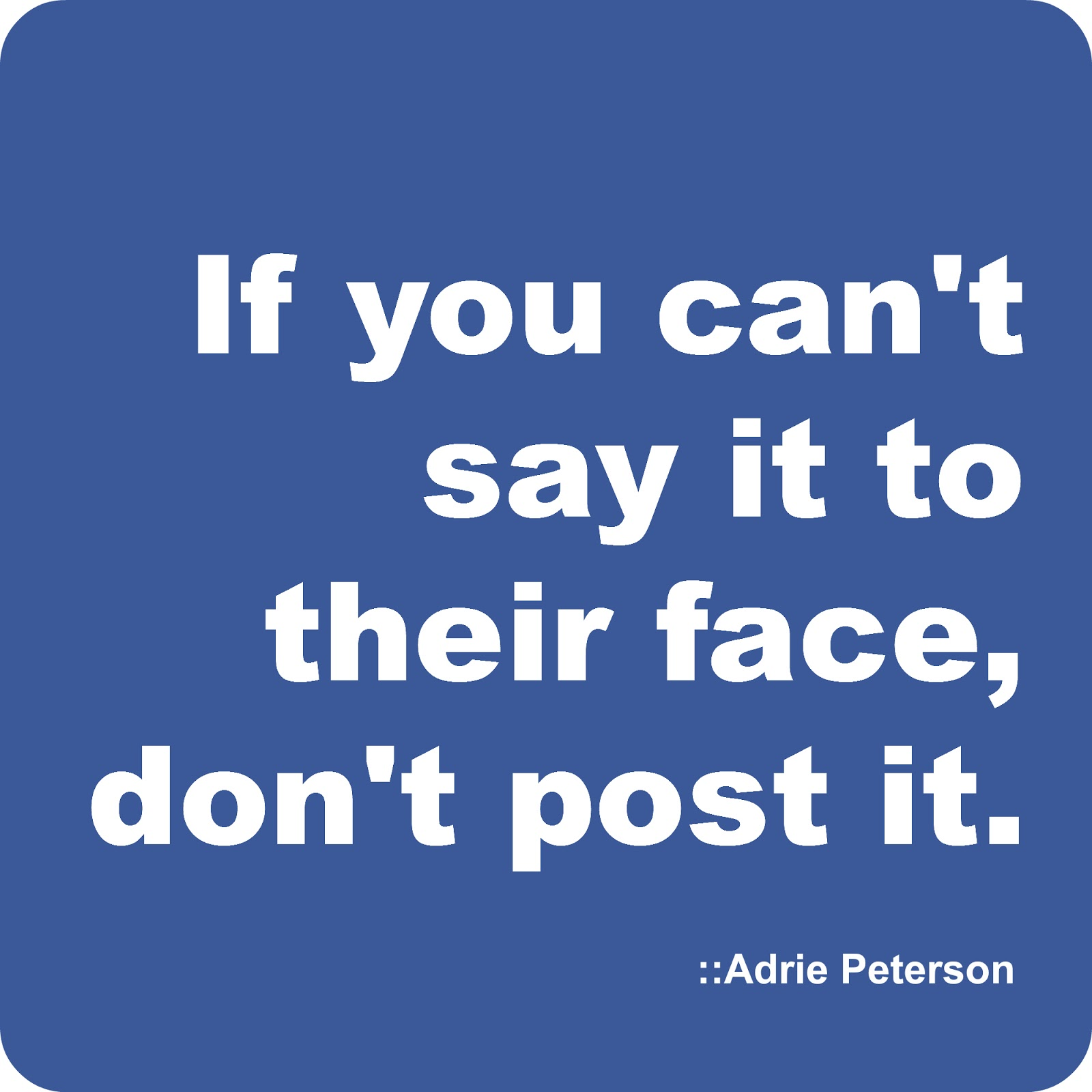 a quote that has changed my life never say the word cant 10 quotes that changed my life occur to help one that would never otherwise have at the same time, the ones who never yawn or say a commonplace.