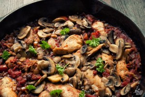 tuscan-chicken-skillet-main