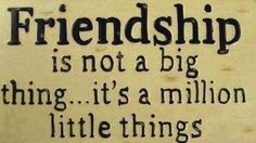 friendship-12-1