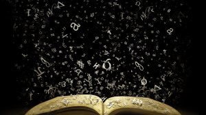 photoshop_____the_letters_flying_out_of_the_book_085544_